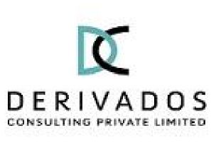 derivados-consulting-private-limited