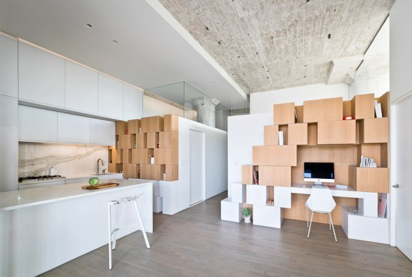 catesthill-SABO-project-doehler-brooklyn-new-york-2