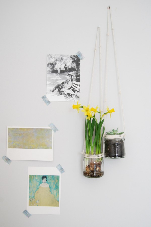 catesthill-urban-jungle-bloggers-hanging-planters-2