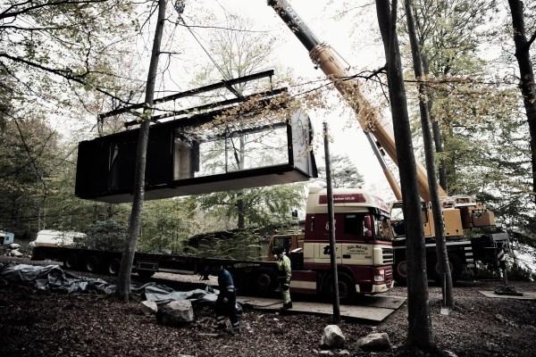 Vipp701-Shelter-Installation-07-Low