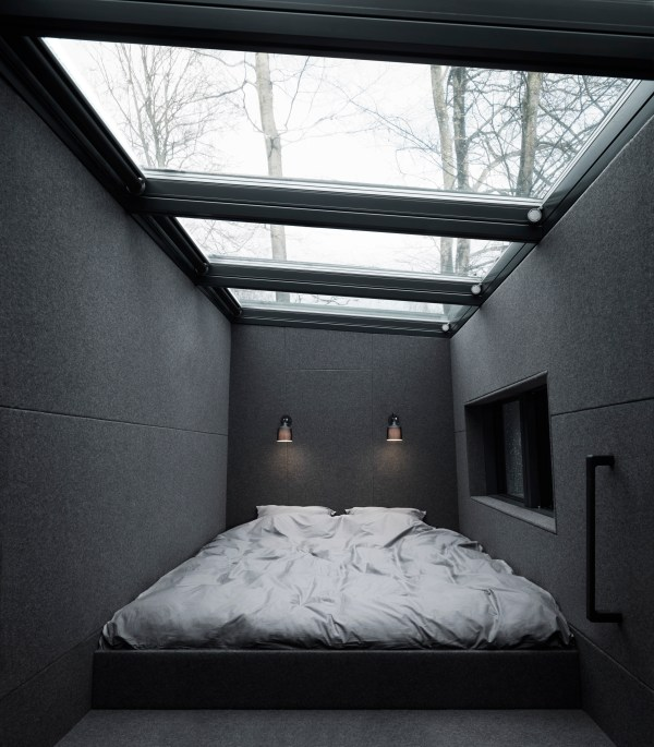 Vipp701_Sleepingarea02_Low