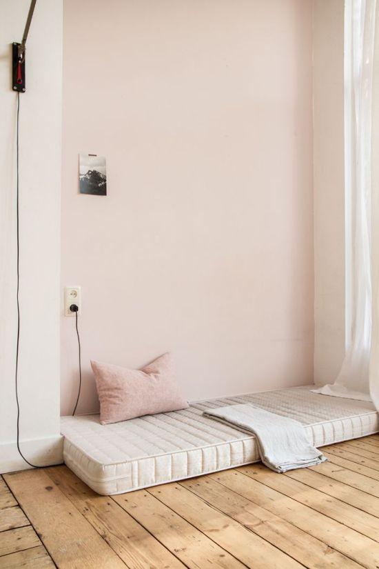 interior-trend-soft-pink-walls-18