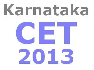 kcet 2012 cutoff ranks