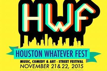 Houston-Whatever-Fest