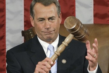clearly-john-boehner-wrote-this-press-release-before-the-jobs-report-came-out