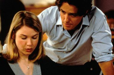 The 10 Best Movie Break-up Lines