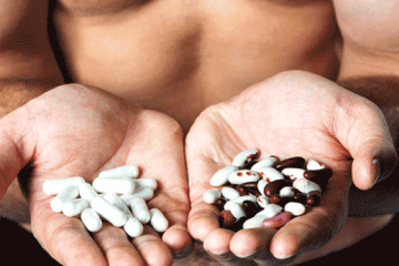 Sweating It Out: Which Thermo Supplements Won't Make You Puke