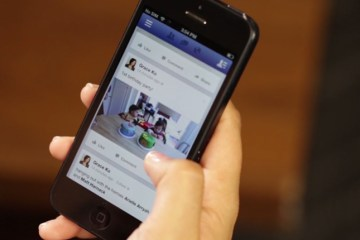 Bragging vs. Sharing: On Social Media, isThere aDifference?