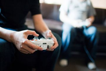 How to Indulge Your Gaming Habit Without Breaking the Bank