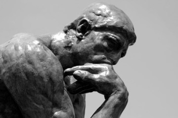 In Defense of Uselessness: Why I Am a Philosophy Major