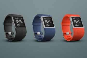 The Startling Pitfalls of Wearing an Exercise Watch