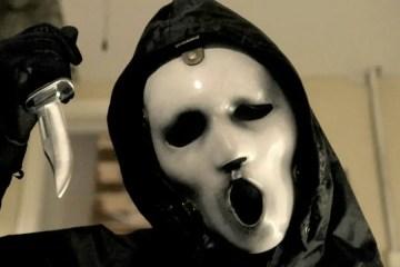 "How MTV's ""Scream: The TV Series"" Breaks Barriers"