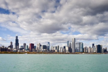 What's Really Happening in Chicago