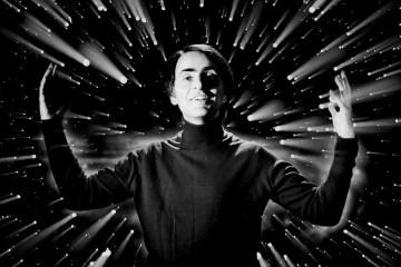 The Top 3 Things Carl Sagan Can Teach You