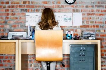 5 Reasons to Obtain an Internship ASAP