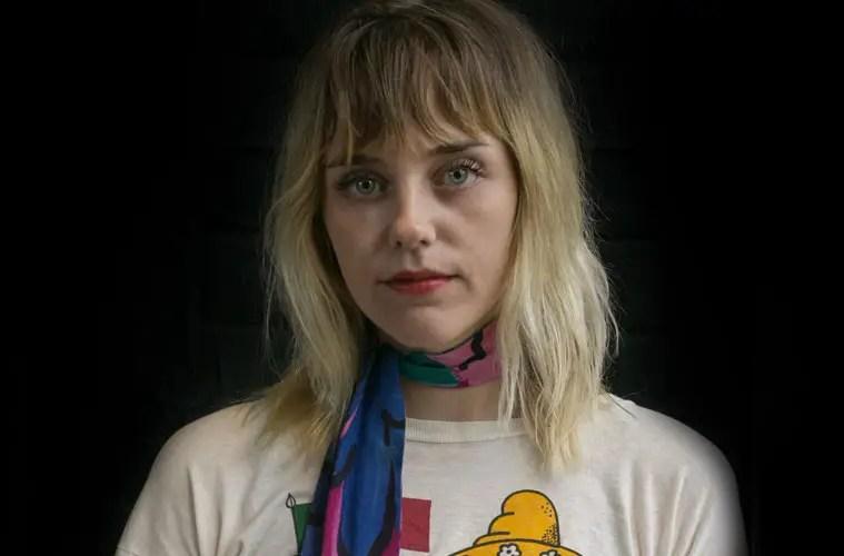 Meet Julia Dixon, the Fashion Merchandising Student Behind Trash Vintage
