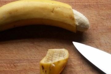 Where Do College Women Stand in the Debate Over Male Circumcision?