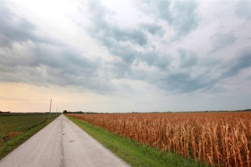 Debunking the 5 Worst Myths About the Midwest