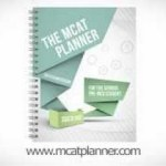 The MCAT Planner – Review