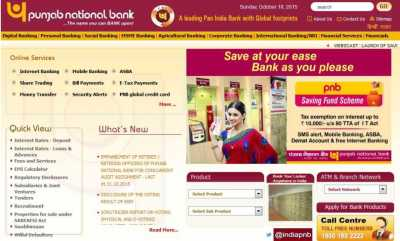 2018-2019 StudyChaCha - Reply to Topic - Punjab national bank education loan interest rates