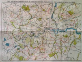lonsoc-london-plan-e1406632951632