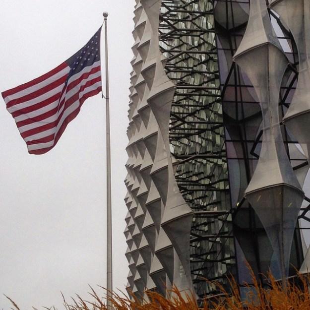us-embassy-1-1