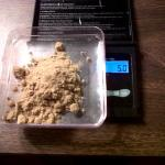 got keef for days