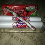 raspberry juicy jays