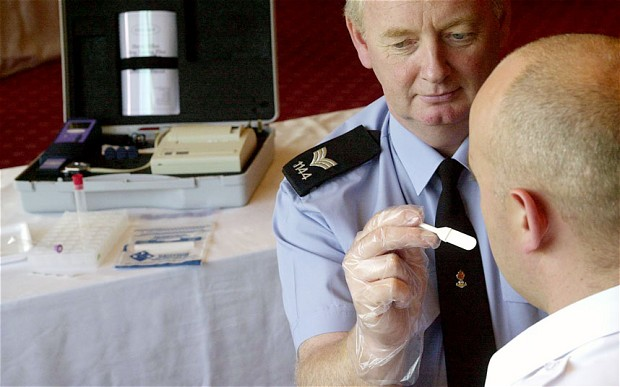 learn-how-to-pass-a-mouth-swab-drug-test.jpg (620×387)