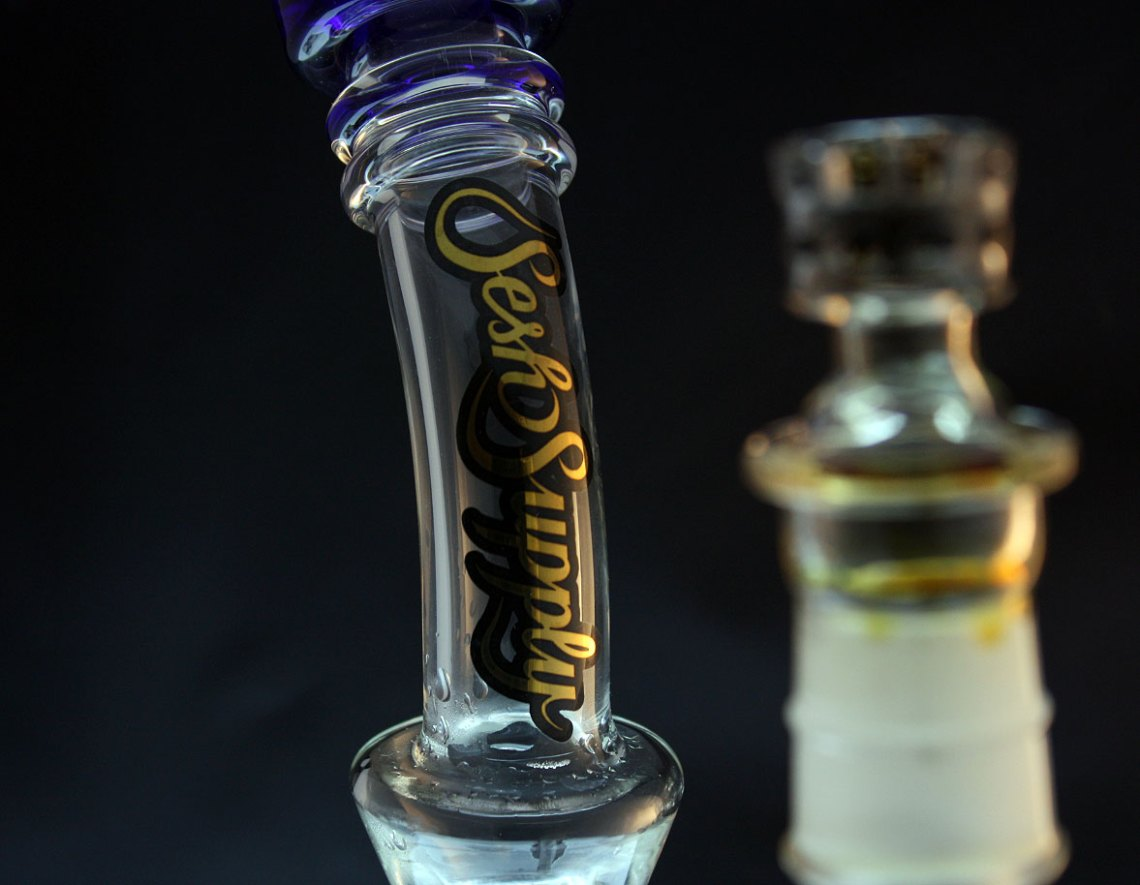 concentrate rig 4