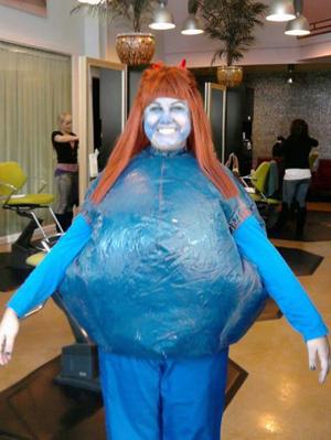 Violet-Beauregarde-costume