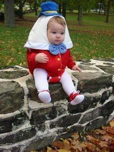 humpty-dumpty-costume