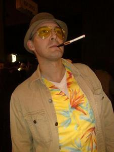 hunter-thompson-costume