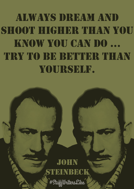 steinbeck-on-goals-be-better-than-yourself