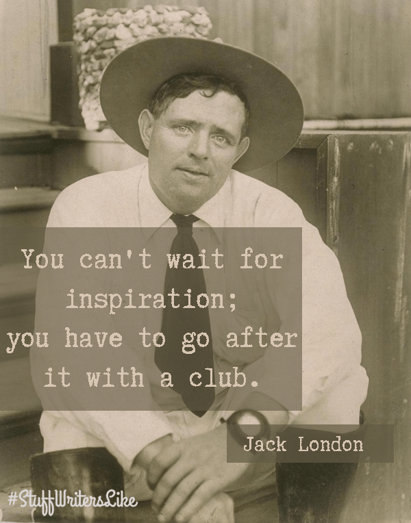 jack-london-cant-wait-inspiration-go-after-club
