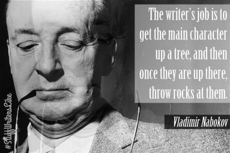 vladimir-nabokov-get-main-chracter-up-tree-throw-rocks-him