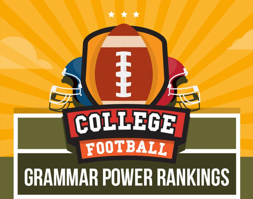 College-Football-Fans-Grammarly-Bowl-featured