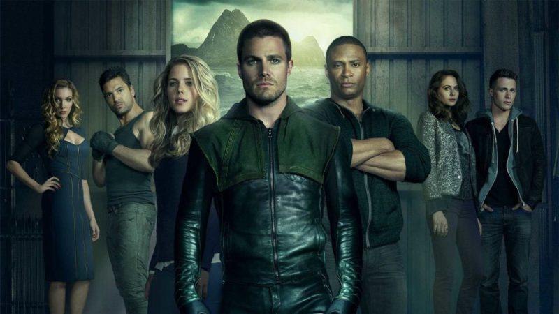 arrow-tv-series-cast