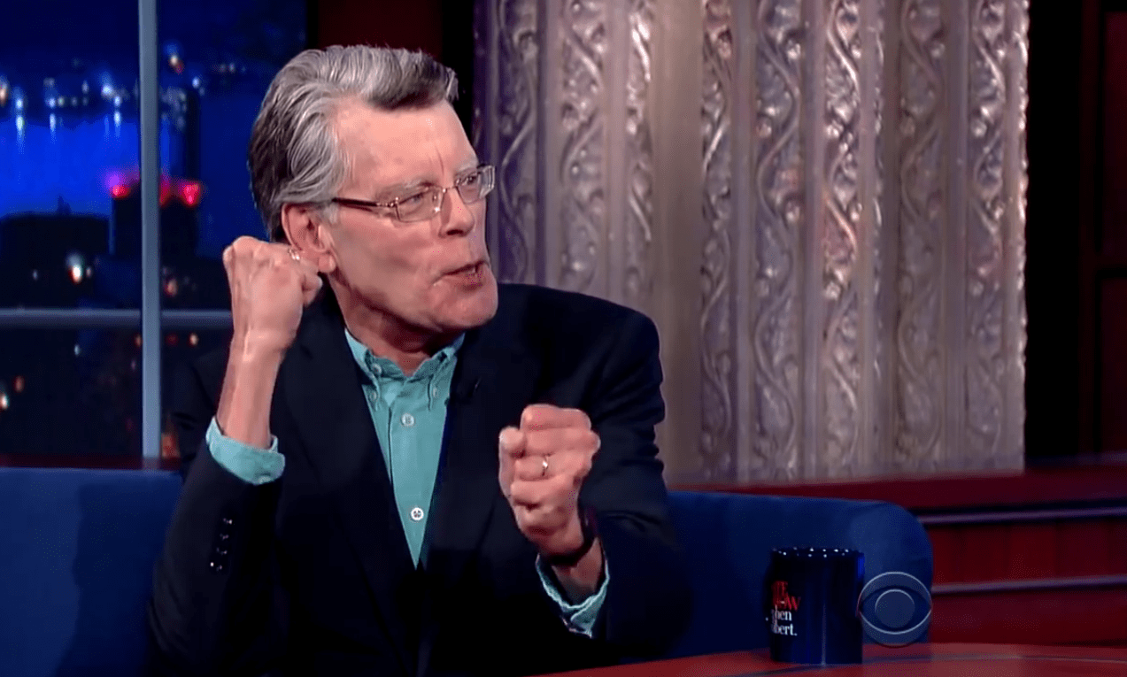 stephen-king-confesses-colbert-critics-dead
