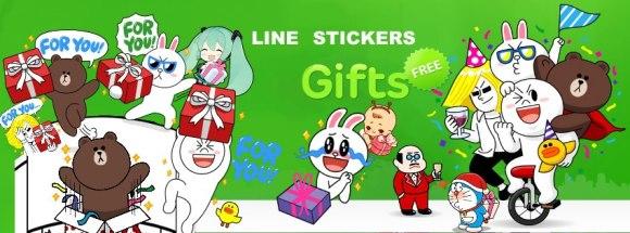Line_Facebook