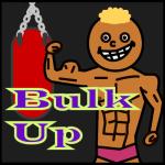 bulk_up_S