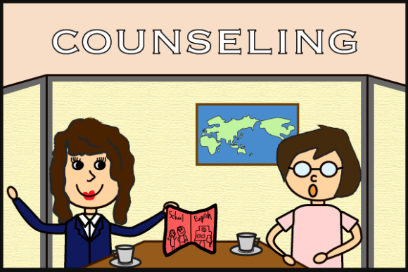 counseling_1