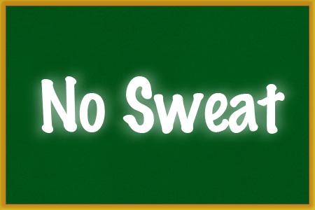 No_Sweat_r