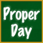 proper_day_s