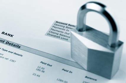 securities scam