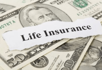 term_insurance