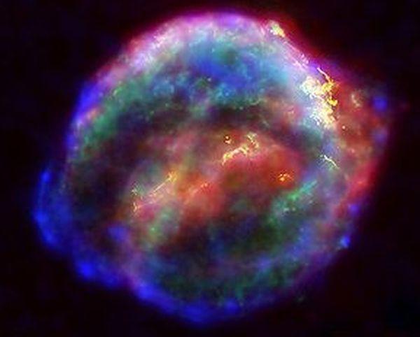 keplers_supernova
