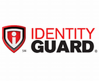 identity_guard_total_protection_review