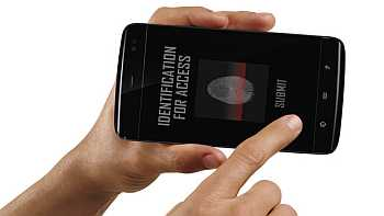How To Protect Your Mobile Phone