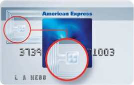 RFID_Card